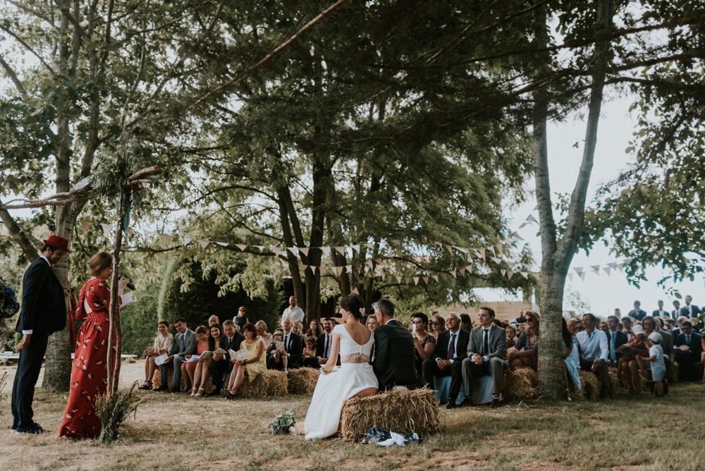 Backyard Wedding Jardin France-31DSC_2993.jpg