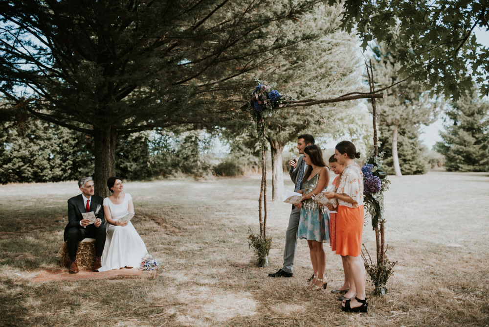 Backyard Wedding Jardin France-37DSC_3012.jpg