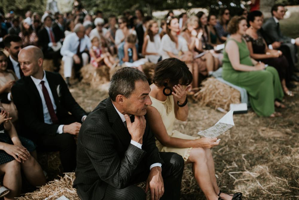 Backyard Wedding Jardin France-38DSC_3018.jpg