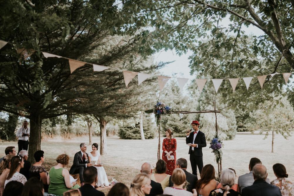 Backyard Wedding Jardin France-42DSC_3050.jpg