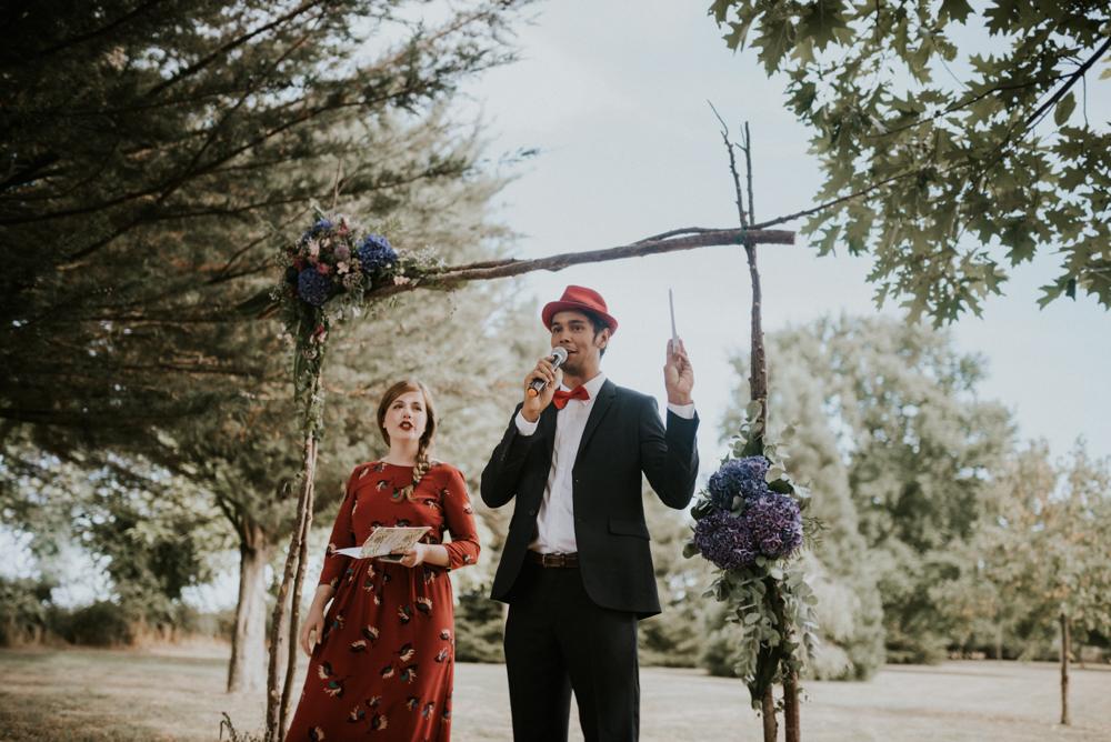 Backyard Wedding Jardin France-43DSC_3083.jpg