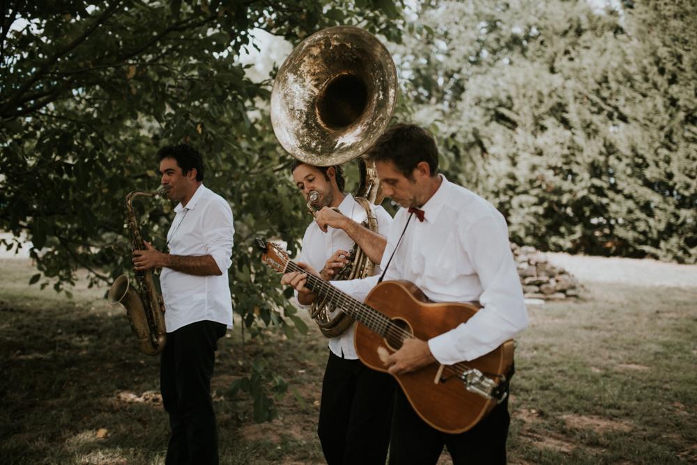 Backyard Wedding Jardin France-48DSC_3126.jpg