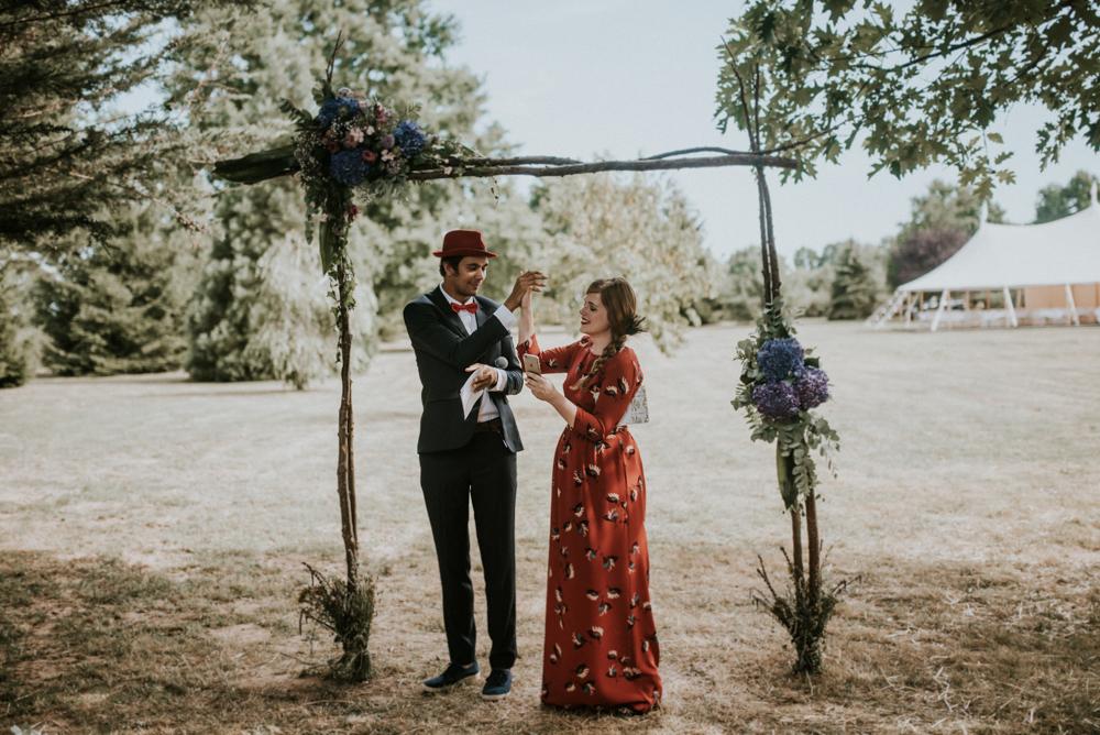 Backyard Wedding Jardin France-53DSC_3168.jpg