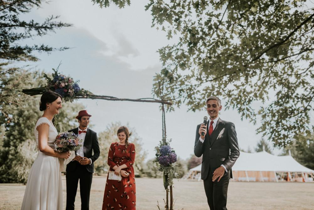 Backyard Wedding Jardin France-58DSC_3210.jpg
