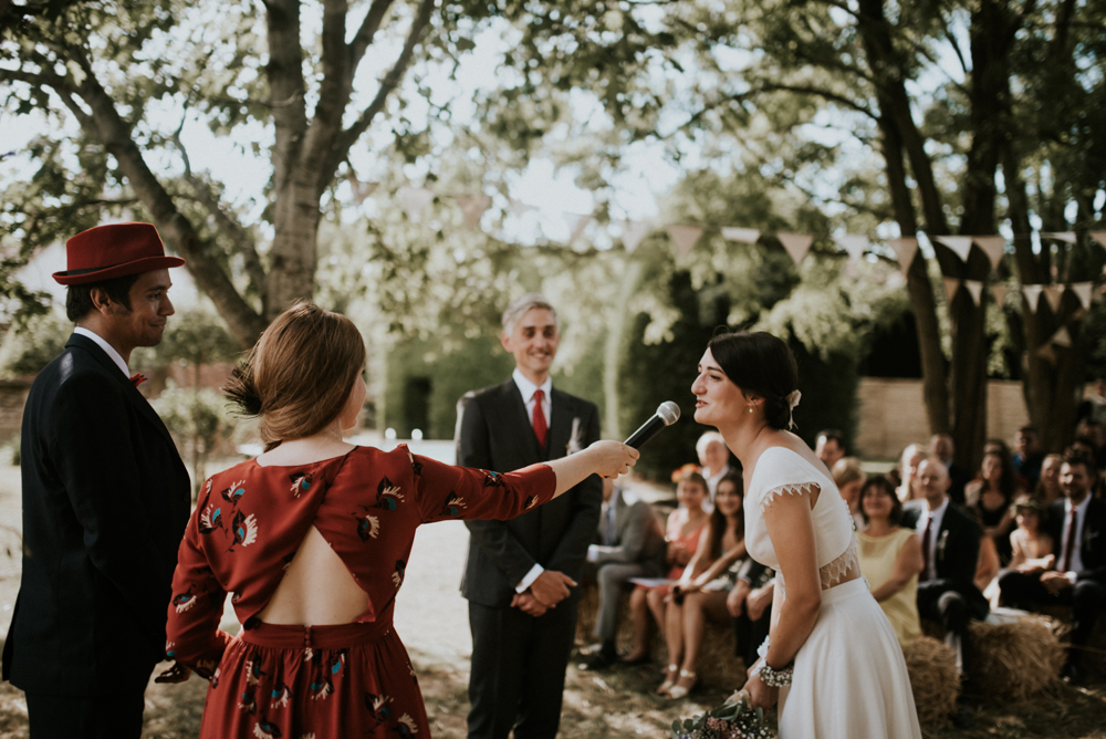 Backyard Wedding Jardin France-82DSC_3404.jpg