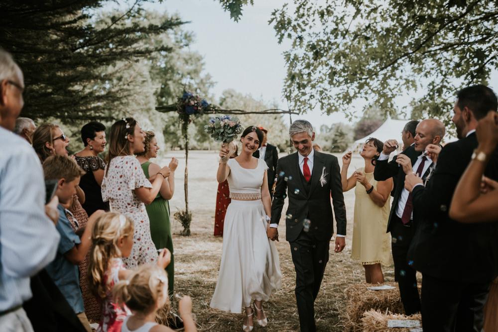Backyard Wedding Jardin France-89DSC_3447.jpg
