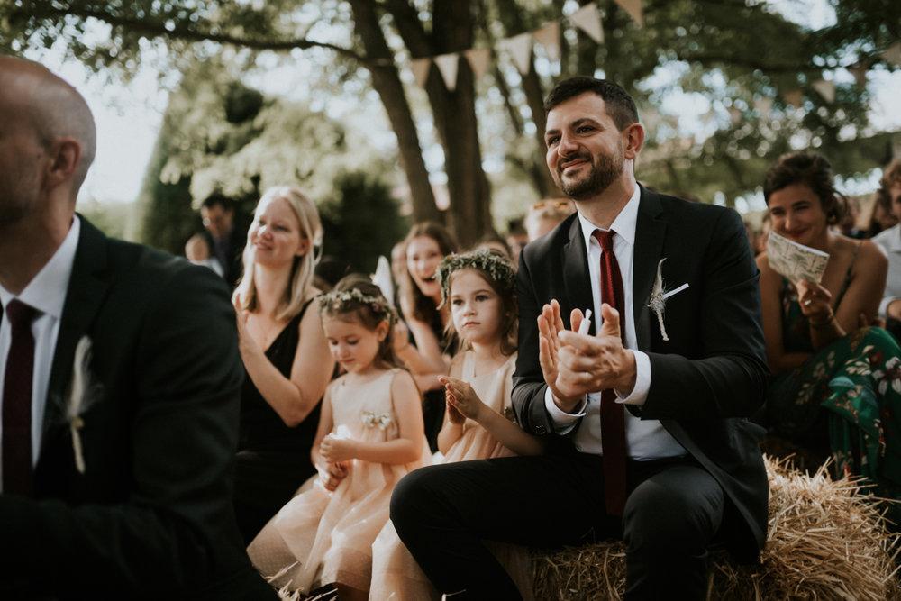 Bonus Backyard Wedding Jardin France -1DSC_3276.jpg