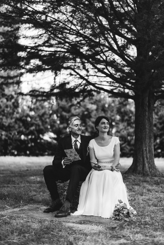Backyard Wedding Jardin France -7ADS_0842.jpg