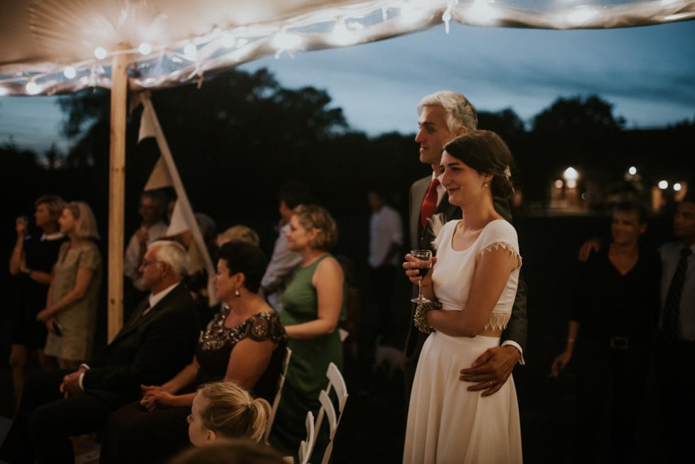 Backyard Wedding Jardin France -11DSC_4831.jpg