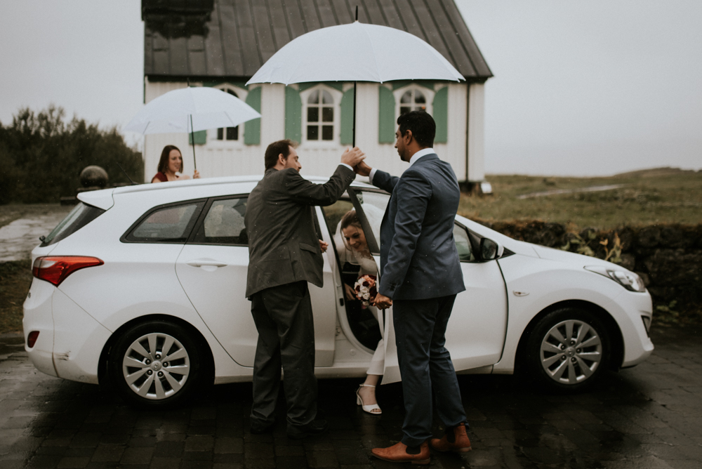 Iceland Wedding Photographer-14DSC_5478.jpg