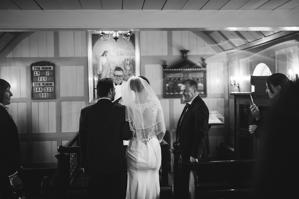 Iceland Wedding Photographer-21DSC_5582.jpg