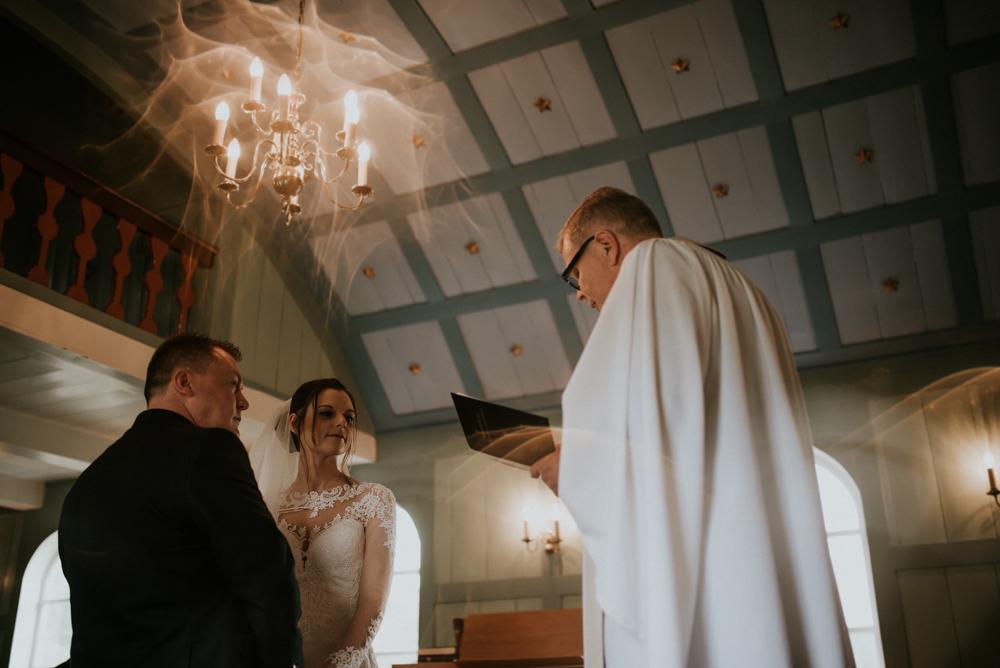 iceland church weddings