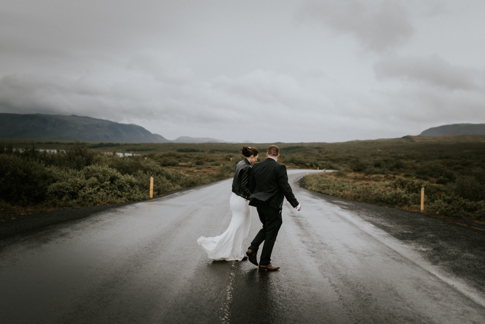 Iceland Wedding Photographer-6DSC_6164.jpg