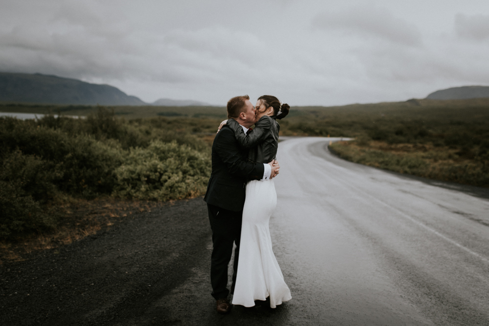 Iceland Wedding Photographer-7DSC_6186.jpg
