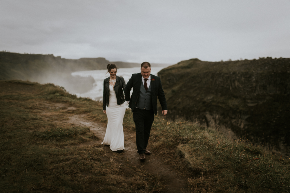 Iceland Wedding Photographer-18DSC_6382.jpg