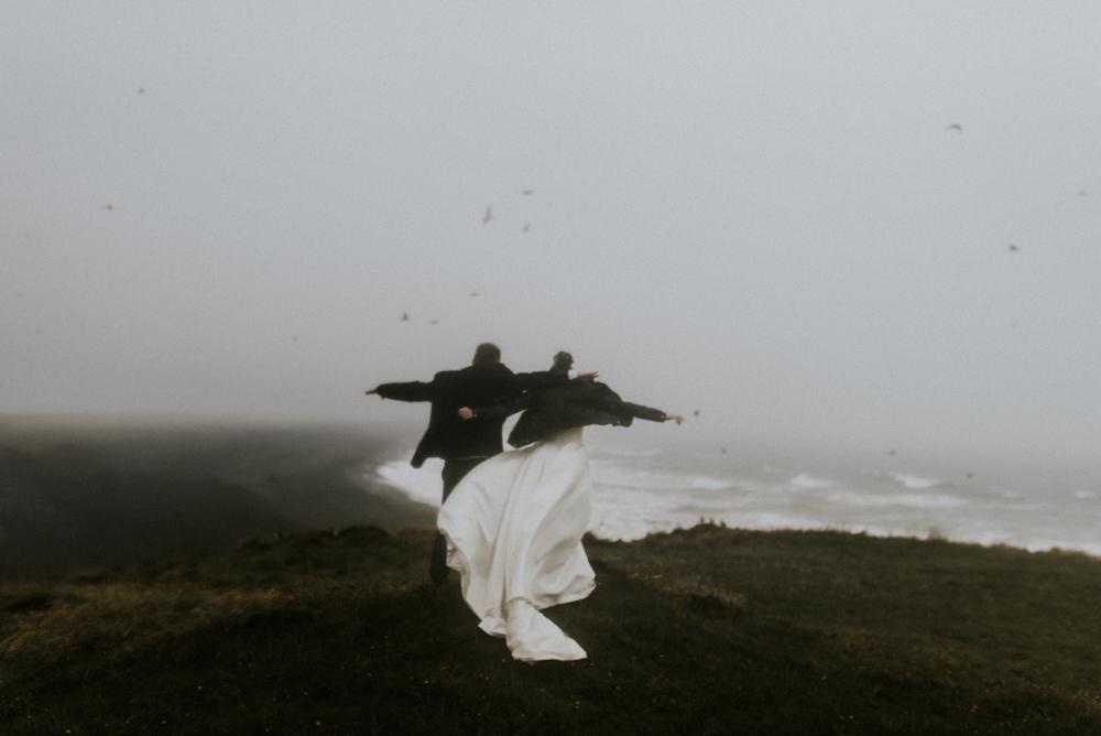 best iceland wedding photographers