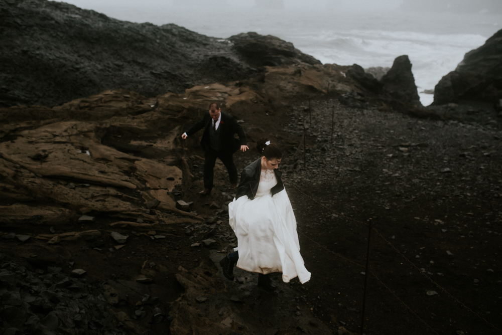 Iceland Wedding Photographer-43DSC_7053.jpg