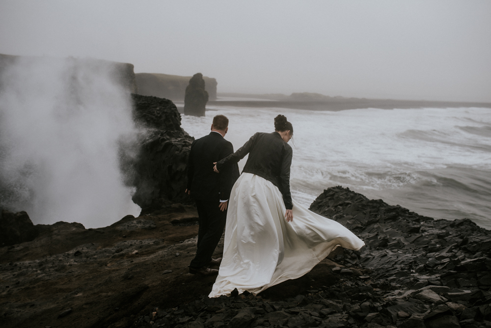 Iceland Wedding Photographer-44DSC_7066.jpg