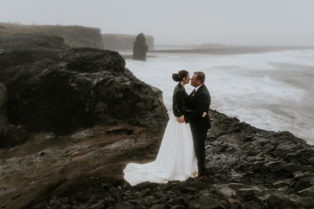 Iceland Wedding Photographer-45DSC_7163.jpg