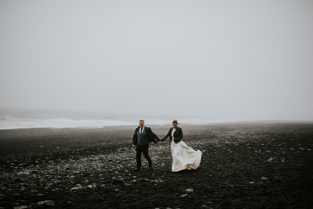 Iceland Wedding Photographer-49DSC_7245.jpg