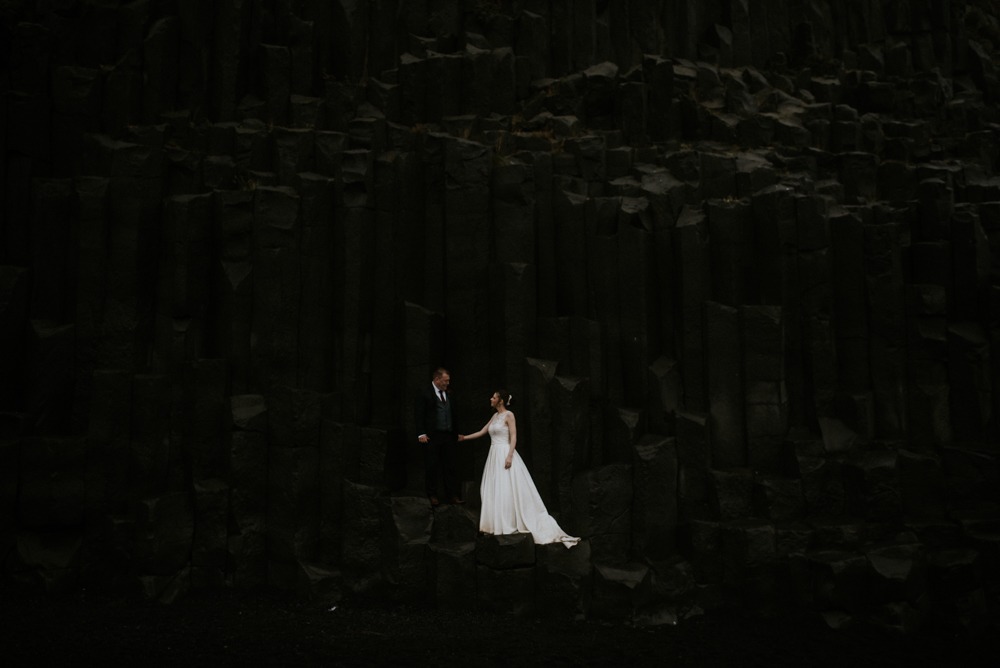 Iceland Wedding Photographer-50DSC_7325.jpg