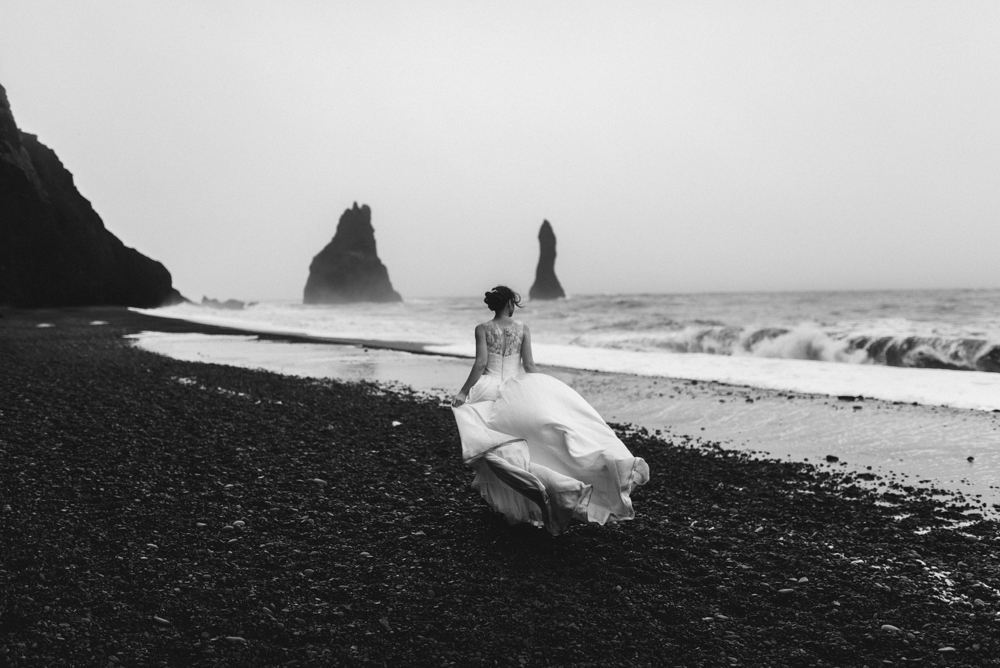 Iceland Wedding Photographer-51DSC_7370.jpg