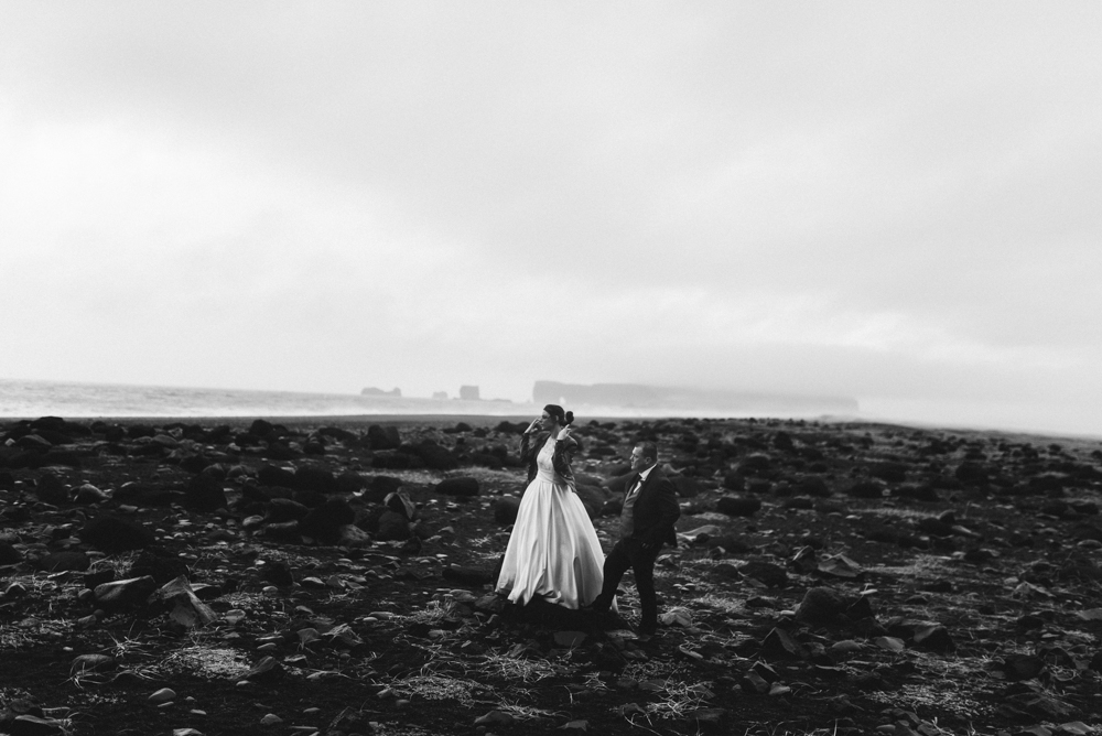 Iceland Wedding Photographer-60DSC_7723.jpg
