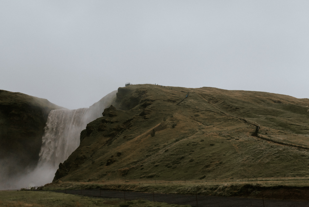 Iceland Wedding Photographer-64DSC_7786.jpg