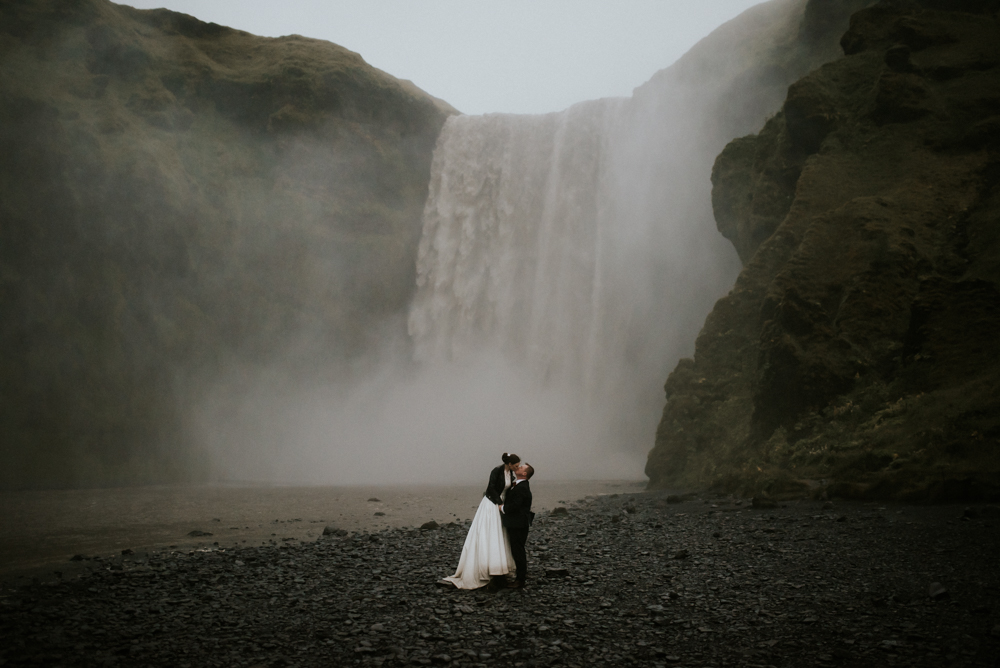 Iceland Wedding Photographer-65DSC_7790.jpg