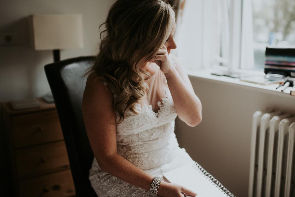 Wedding Iceland-7DSC_7189.jpg
