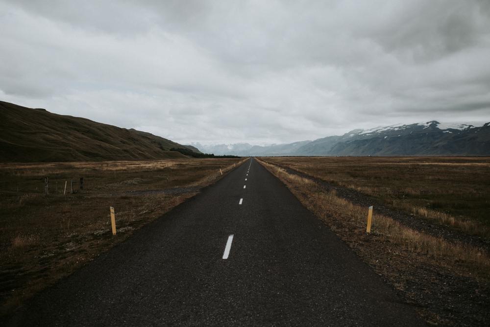 Wedding Iceland-4DSC_7466.jpg