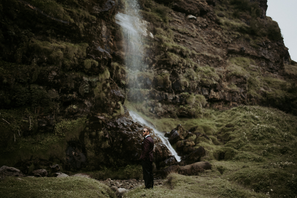 Wedding Iceland-6DSC_7520.jpg