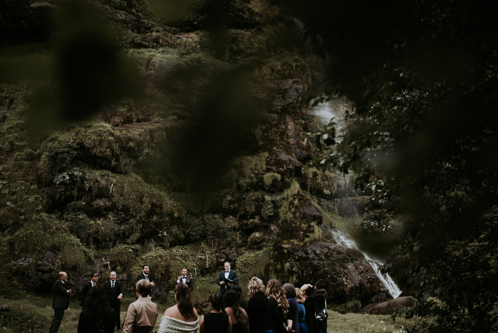 Wedding Iceland-9DSC_7552.jpg