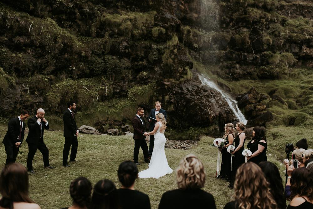 Wedding Iceland-12DSC_7631.jpg