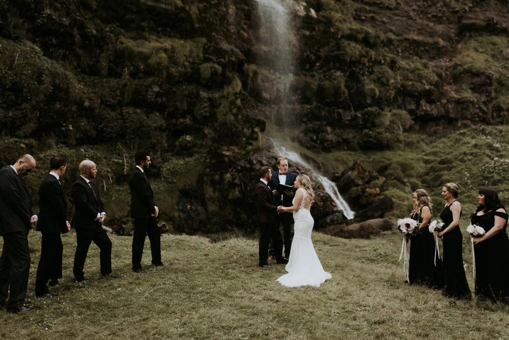 Wedding Iceland-13DSC_7667.jpg