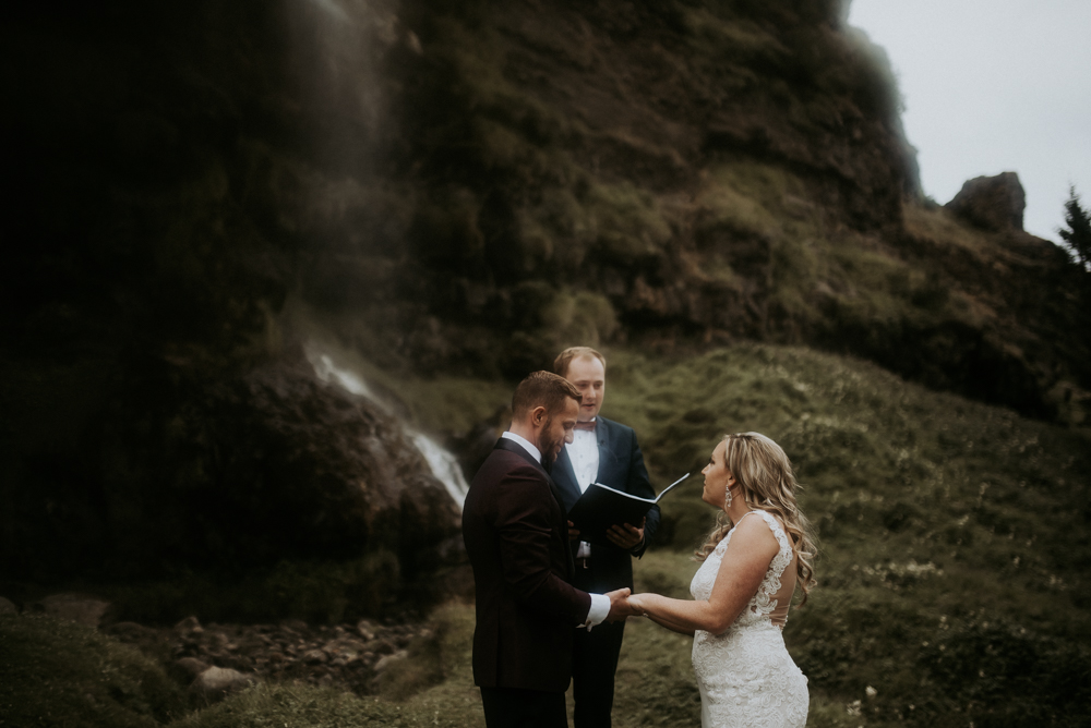 Wedding Iceland-21DSC_7819.jpg