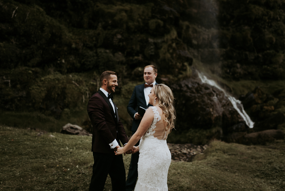 Wedding Iceland-22DSC_7851.jpg