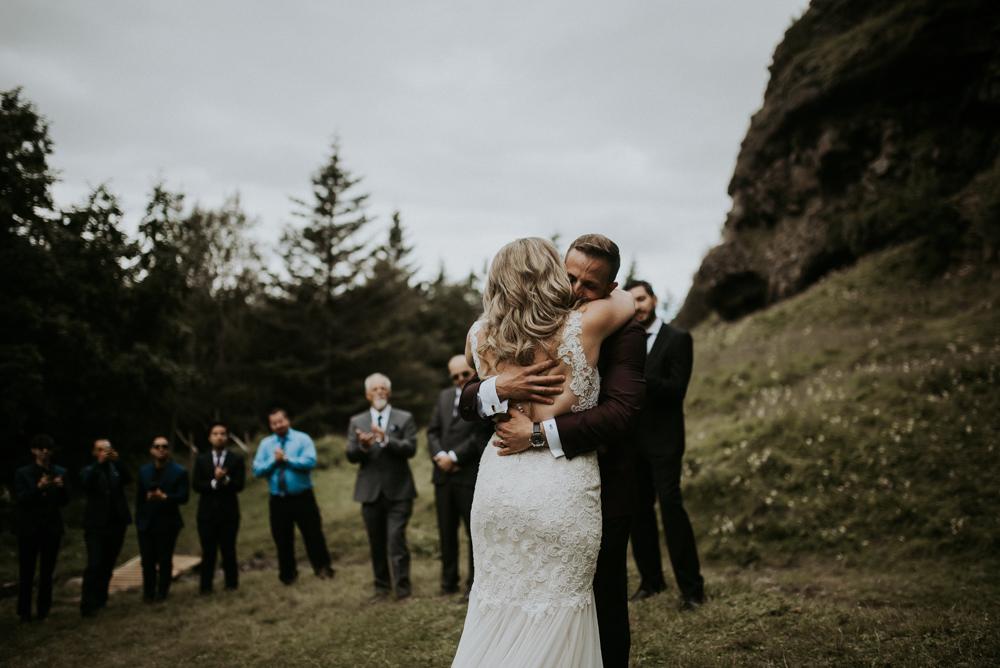 Wedding Iceland-23DSC_7861.jpg