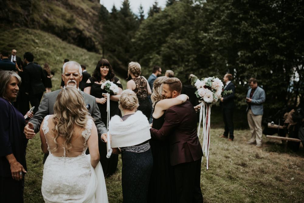 Wedding Iceland-24DSC_7931.jpg