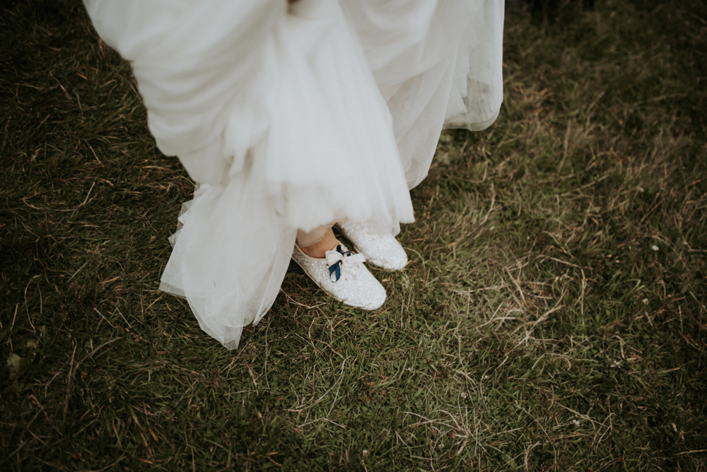 Wedding Iceland-25DSC_7960.jpg