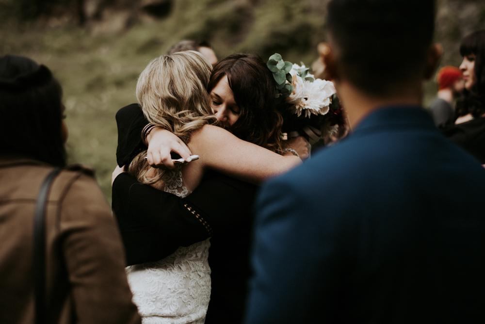 Wedding Iceland-26ADS_3576.jpg