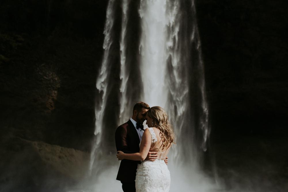 Wedding Iceland new-10DSC_8417.jpg
