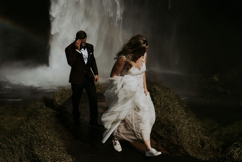 Wedding Iceland new-13DSC_8505.jpg