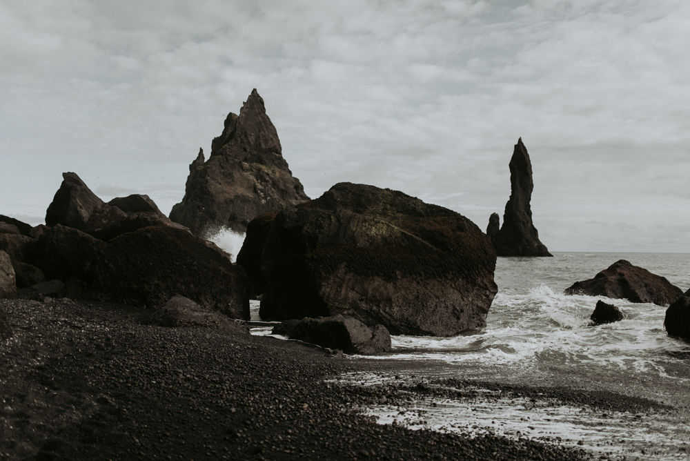 Wedding Iceland new-14DSC_8797.jpg
