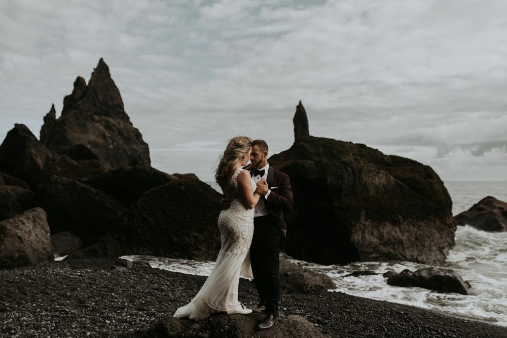 Wedding Iceland new-15DSC_8831.jpg