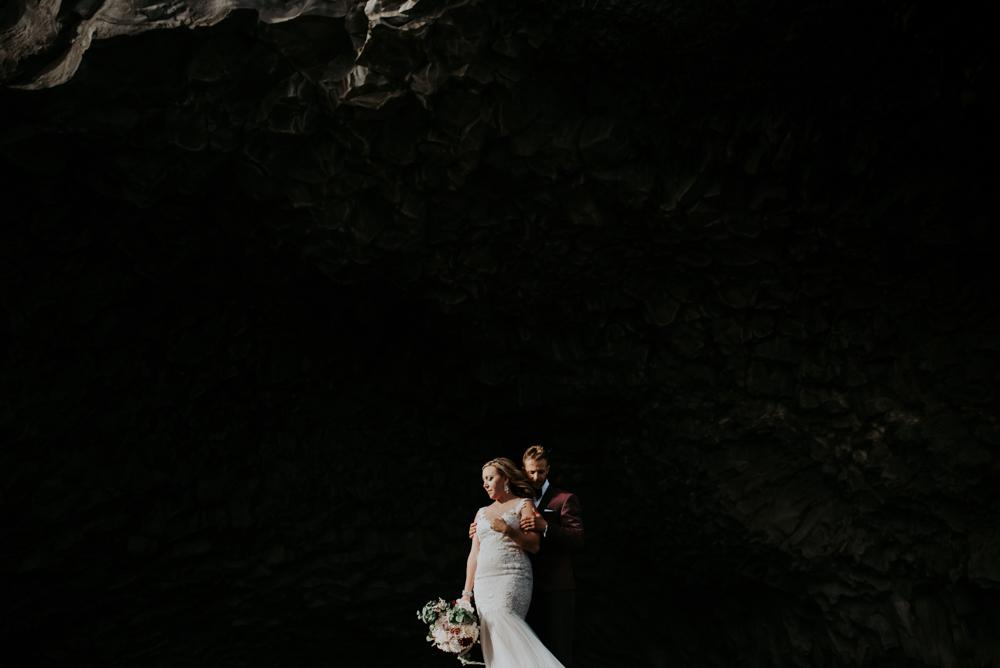 Wedding Iceland new-19DSC_9086.jpg