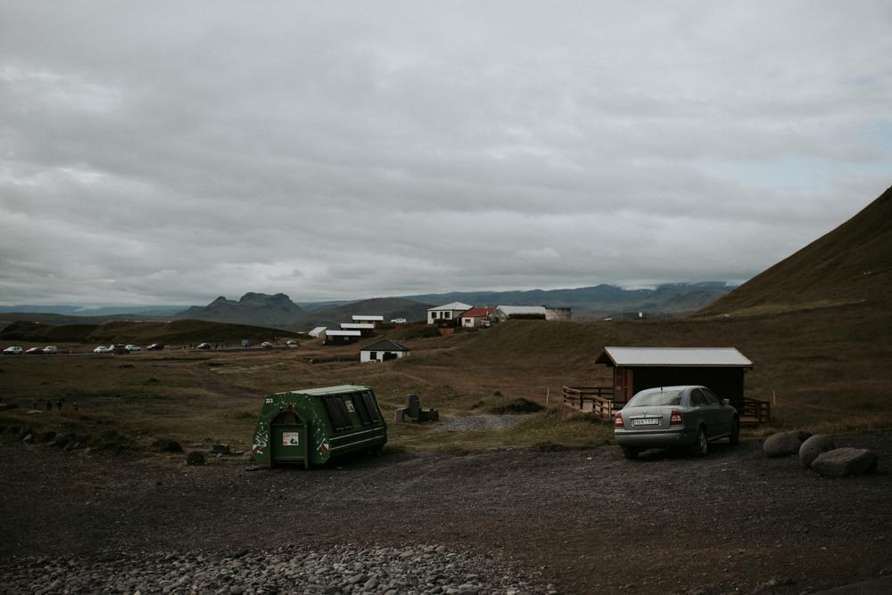 Wedding Iceland new-21DSC_9200.jpg