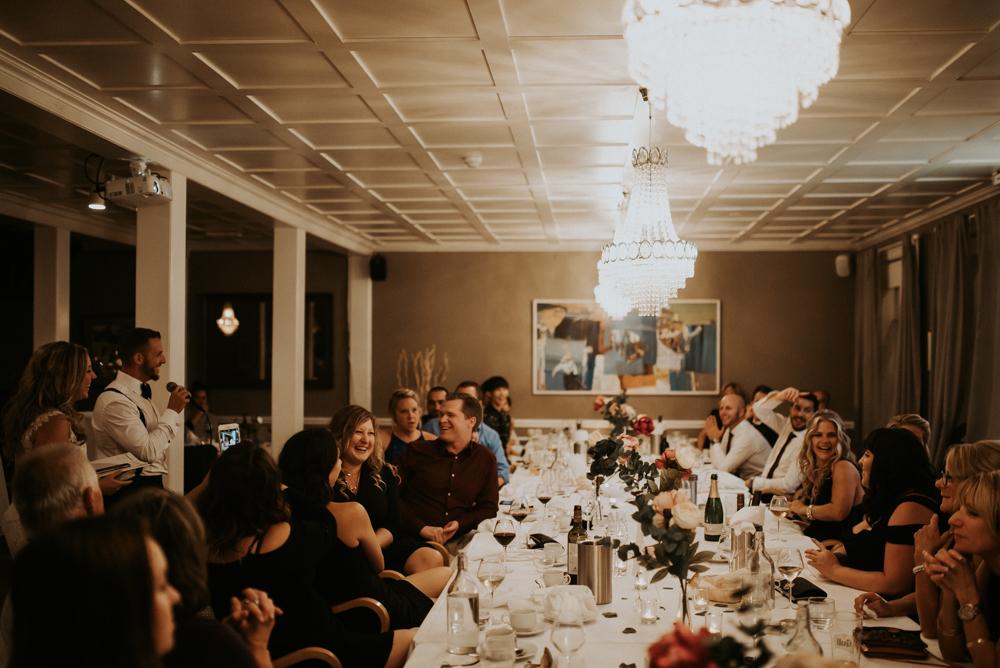 Wedding Iceland new-24DSC_9650.jpg
