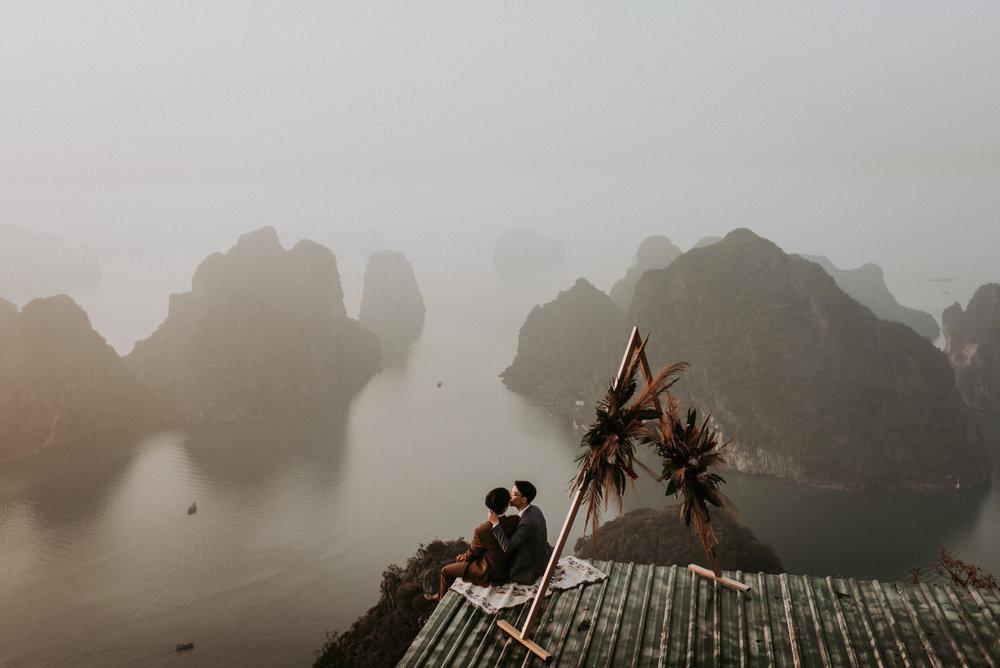 asia wedding photographer1-ADS_8005.jpg