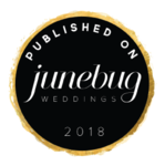 junebug-weddings-published-on-black-150px-2018.png